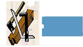 Logo MARTIN FRERES